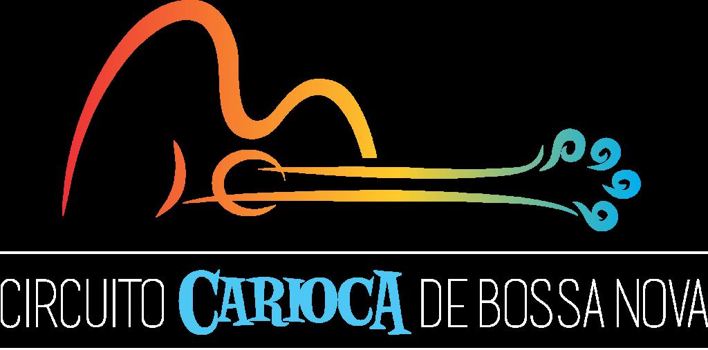 logo_circuito_carioca