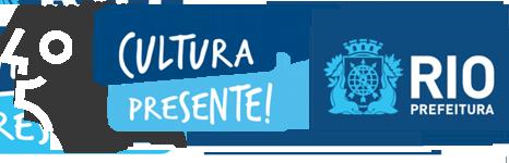 prefeitura-do-rio-apresenta-ccbn
