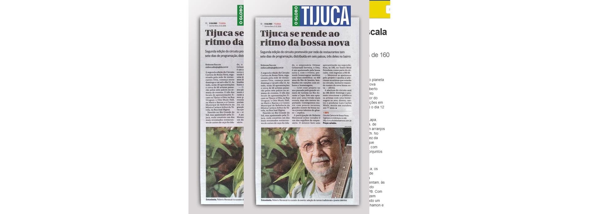 imprensa-circuito-carioca-de-bossa-nova-2015-01