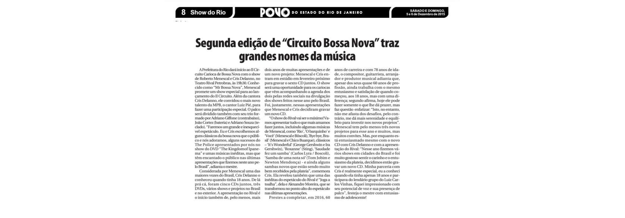 imprensa-circuito-carioca-de-bossa-nova-2015-03